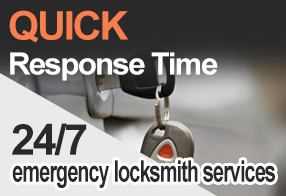 Willington Locksmith